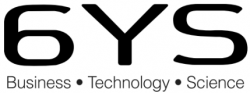 6YS | Digital Transformation Agency | Brisbane | Gold Coast